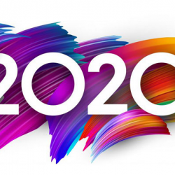 2020  LA TRANSITION ENCORE