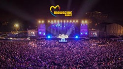 Mawazine face aux milices digitales