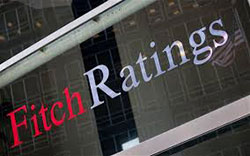 L'agence Fitch Ratings maintient la note