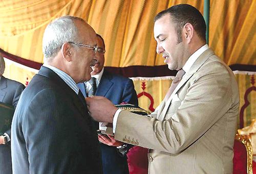 Mohammed-VI-et-Chaabi-deco