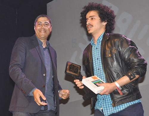 Internet. Plus qu'un simple événement pour récompenser des gagnants, le Maroc Web  Awards (MWA) est devenu, dans l'espace d'une décennie, un rendez-vous incontournable  pour faire le bilan d'une année des contributions des Marocains sur la toile.