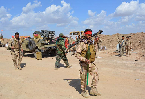 irak-tikrit