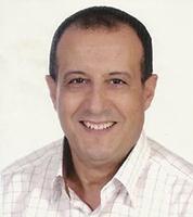 Seddik Mouaffak