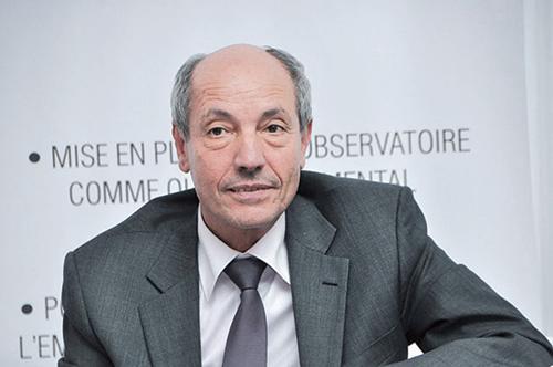 Le ministre de l'emploi et des Affaires sociales, Abdeslam Seddiki, a présenté, mardi 24 février 2015 à Rabat, son approche de la question de l'emploi au Maroc. Une urgence, car le taux d'activité dans le pays est l'un des plus bas au monde.