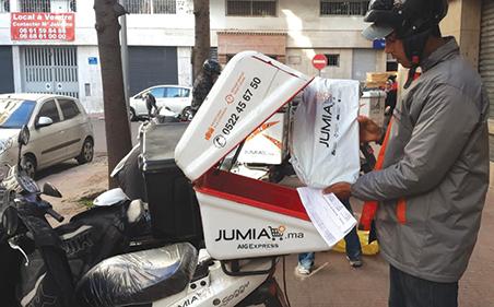 Jumia-maroc-hebdo