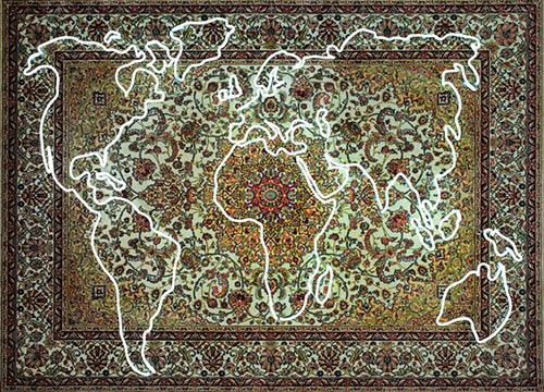 art-dubai-maroc-hebdo
