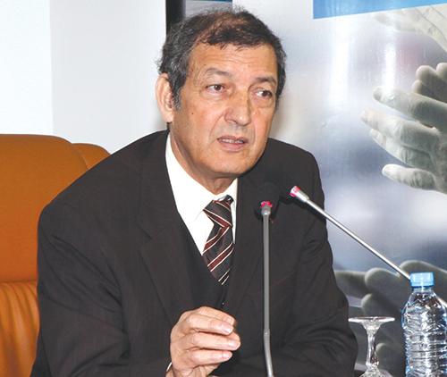 Abdeladim El Hafi