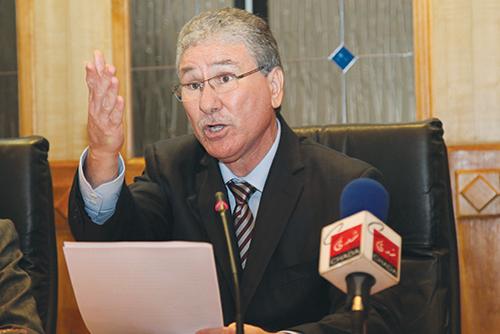 el_ouardi-maroc-hebdo