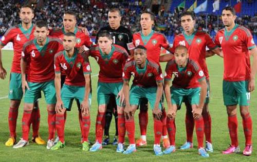 equipe-national-maroc-hebdo