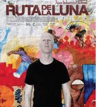 festival-cinema-latinno