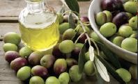 forum-olive-maroc-hebdo