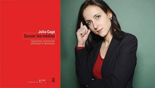 sauver-media-julia-cage