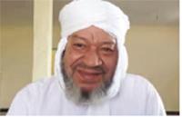 Abdelhadi-Belkhayat