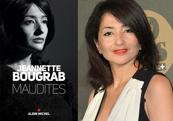 Jeannette-Bougrab-maroc-hebdo