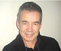 Mohamed-Jerroudi