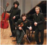 Trio-Suyana