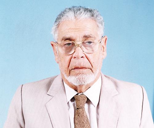 El Haj Abdelatif Samie