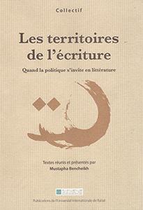 livre-territoires-ecriture
