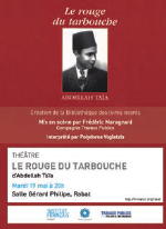 rouge-tarbouche