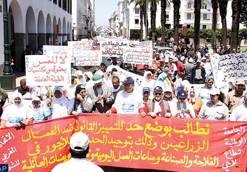 travailleurs-maroc-hebdo