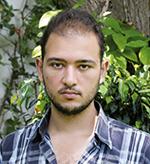 Wissam El Bouzdaini