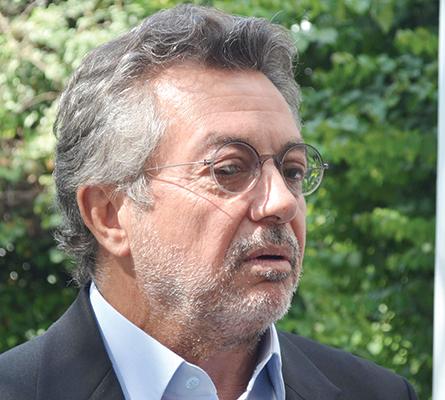 Md Amine Kabbaj