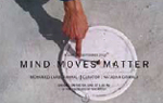 Mind-Moves-Matter