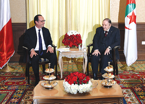 hollande-et-bouteflika