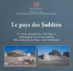 pays-des-Saddina