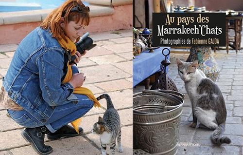 Fabienne-Gajd-marrakech-chat