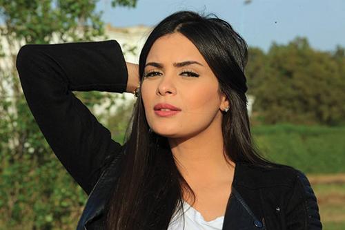 Safaa Hbirkou