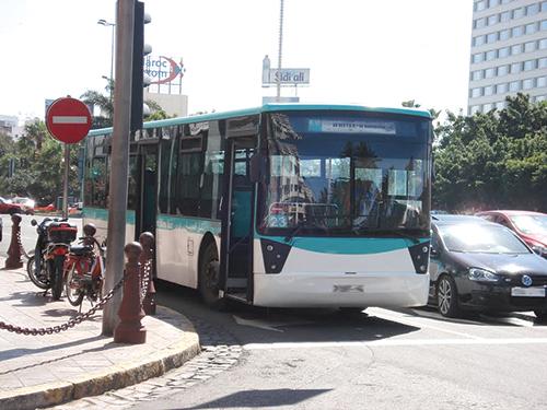 bus-transport-maroc