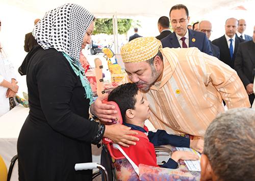 fondation-mohammed6