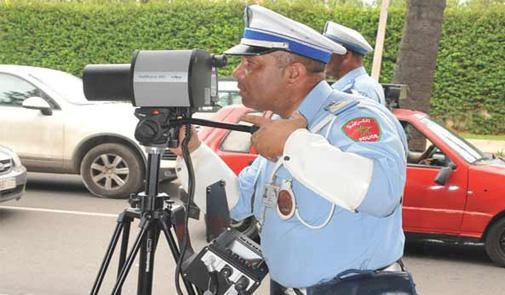 police_circulation