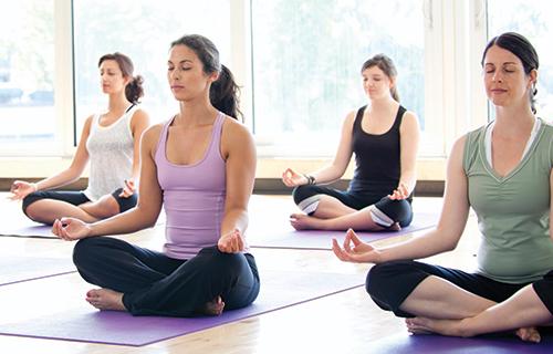 yoga-maroc-hebdo