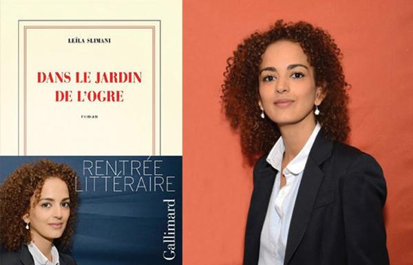 Leila-Slimani-livre