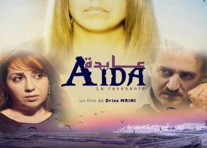 aida-film