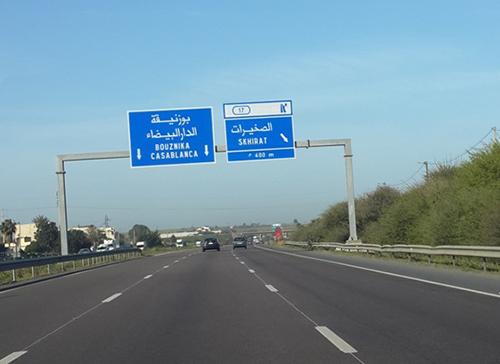 autoroute-maroc