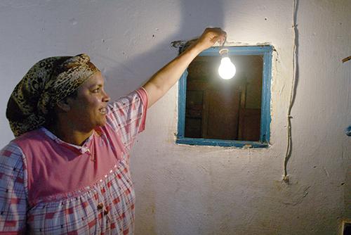 electricite-maroc