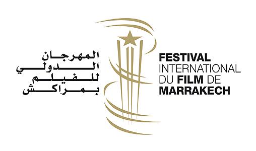 festival-marrakech-film