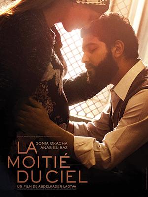 lamoitie-du-ciel