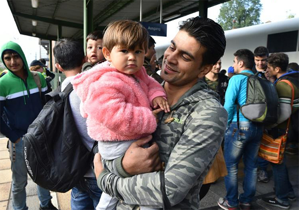 migration-syrie-allemagne