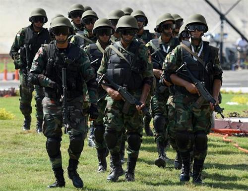 soldats-egypte
