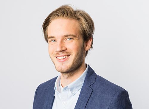 Felix-Kjellberg