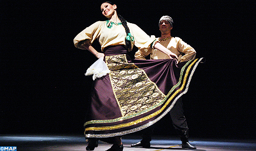 Fes_-_bal_du_Festival_international_-__danse_expressive_-_M21