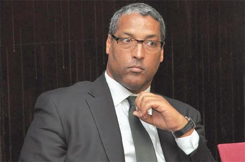 Lhassane Benhalima