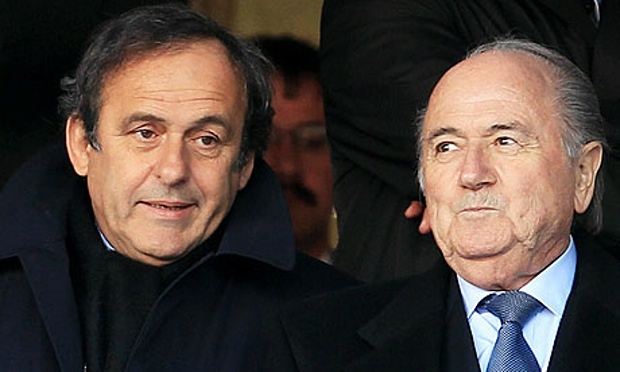 Michel-Platini-and-Sepp-B-007