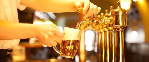 La préfecture de Casablanca vient d'interdire la tenue du premier festival de la bière au Maroc