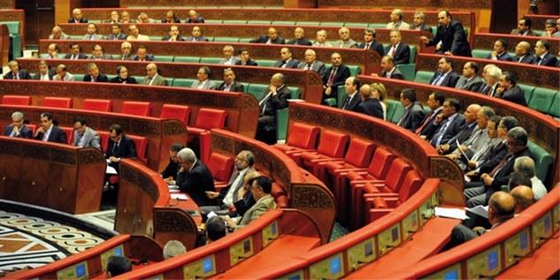 Les poursuites judiciaires concernent 26 personnes, dont 14 ont été candidats à la chambre des conseillers parmi lesquels 10 ont remporté un siège.