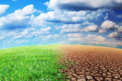 changements-climatiques